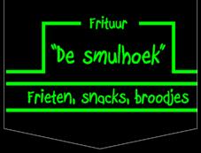 Frituur De Smulhoek - Frituur